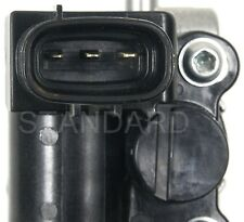 Idle Air Control Motor AC528 Standard Motor Products