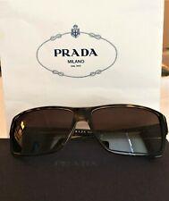 Original Prada Sonnenbrille 😎