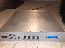 Tx600 Bw Broadcast Transmitter