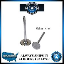 For Audi 4000 5000 Coupe Fox VW Jetta Quantom Scirocco Rabbit Exhaust Valve New