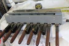 Hammond organ K-112 parts foot pedal