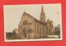 BRIGNAIS - L'église vers le début du siècle   (C5343)