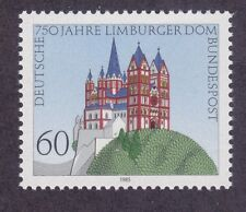 Germany 1443 MNH 1985 St George's Cathedral - 750th Anniversary Issue VF