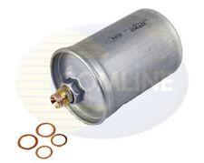 Comline Fuel Filter EFF058  - BRAND NEW - GENUINE