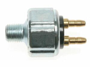 Stop Light Switch fits Hudson Big Boy Series 48 1940 43QGSB