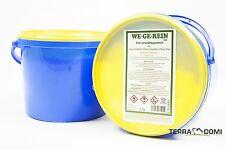 6 kg Wegerein Steinreiniger Reinigungsmittel  ohne Glyphosat u.Unkrautvernichter