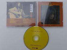 CD ALBUM EMMYLOU HARRIS Pieces of the sky 8122 78108 2