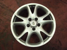 "Porsche Cayenne Turbo ALLOY 20 "" ET50 P/N 7L5601025E WHEEL GENUINE FRONT 9J"