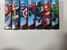 """Marvel Avengers 6"""" Action Figures ( NEW ) FREE SHIPPING"""