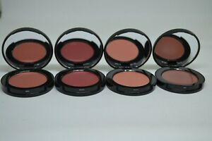 Bobbi Brown Pot Rouge For Lips and Cheeks BNIB 0.13oz./3.7g ~choose your shade~