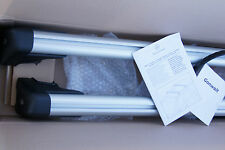 Mercedes Benz Genuine Roof Rack Cross Bars GLE GLE350 GLE400 GLE450 2015 2016