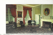 My Old Kentucky Home State Shrine   Bardstown  KY     Chrome Postcard 1917