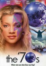 The '70s [New Dvd]