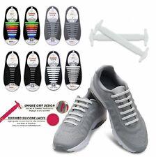 Elastic Unisex Shoelaces for sale   eBay