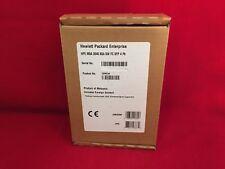 C8R23A 717875-001 720998-001 HPE MSA 2040 8Gb SW FC SFP+4-pack HPE Retail NEW