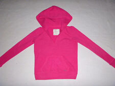 Lorna Jane Polyester Tracksuits & Hoodies for Women