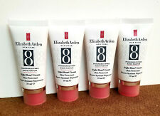 Elizabeth Arden Eight Hour Cream Skin Protectant Fragrance Free 1 oz (4 Pack)