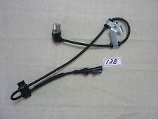 ABS Wheel Speed Sensor For Ford Windstar Front Right 1998-95#F58Z2C204A