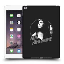 Custodie e copritastiera Per Apple iPad mini 2 per tablet ed eBook Apple senza inserzione bundle