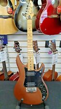 Peavey Patriot - Vintage 1980s USA made American Electric Guitar