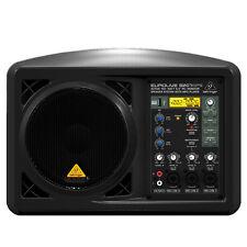 BEHRINGER B207 MP3 Eurolive