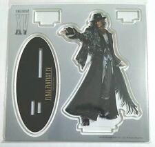 Final Fantasy 15 Xv Visual Acrylic Stand Figure Ardyn Izunia Square F/S