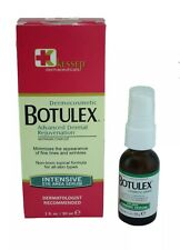 BOTULEX ADVANCED DERMAL REJUVENATION CELLTONE KARAKOL
