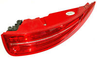 PORSCHE 911 Carrera Heckleuchte rechts 99163114212 Rücklicht Rückleuchte 991 TOP