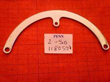 PART 2-50 Quadrant Ring # 1180597 MOULINET MULINELLO REEL PENN INTERNATIONAL 50