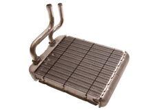 HVAC Heater Core ACDelco GM Original Equipment 15-60087