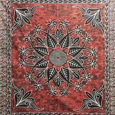 Bettüberwürfe und Tagesdecken im Orientalischem Stil