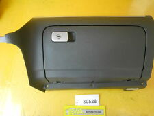 Handschuhfach          VW Golf 5 V           1K1857290            Nr.30528