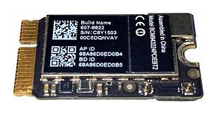 Apple AirPort Bluetooth 607-8822 MacBook Air A1369 A1370 A1466 2010 2011 2012
