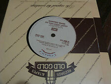 "MANFRED MANN DO WAH DIDDY DIDDY / IF YOU GOTTA GO GO NOW 7"" VINYL SINGLE"