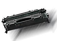 Toner XXL kompatibel für CANON iSensys MF5940dn MF5980dw LBP6300 Ersatz 719H