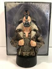 Bane Batman #17  1:16 Scale Bust Universe Collection Eaglemoss