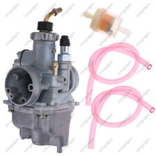 CARBURETOR For YAMAHA TTR125 E,TTR125 LE 2003-2007,TTR125 L,2000-2007 CARB CARBY