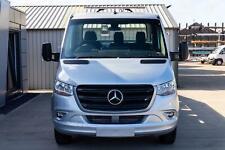 Mercedes-Benz Sprinter AC 140bhp Recovery Truck Car Transporter