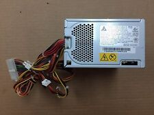 NEW IBM ThinkCentre M55 275W Switching Power Supply DPS-275LB A 41A9640