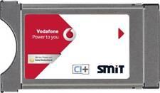 CI+ Modul Vodafone  Kabel für Vodafone Kabel Deutschland