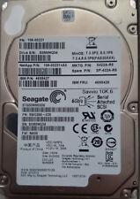Seagate-Server-Hard-Drives-600GB-SAS-Interface-6G