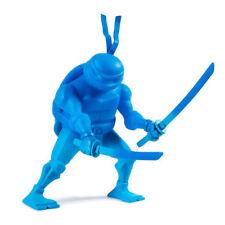 Kidrobot Ninja Action Figures