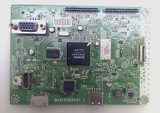 Emerson LC190EM1 Main Board A01N4MMA-001 (BA01F0G04011)