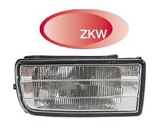 BMW E36 318i 318is 318ti 323i 325i 325is Passenger Right Front Fog Light ZKW NEW