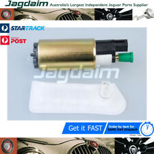 Jaguar X Type & S Type Petrol Fuel Pump In Tank 2.0 ,2.5, 3.0, 4.0 New C2N3866