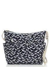 kate spade Women's Diaper Bags