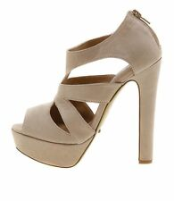 Tony Bianco Women's Strappy Heels