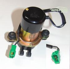 Suzuki SJ 410 1.0 électrique Pompe à Carburant ENT100041 engitech