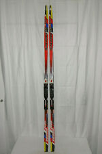 Langlaufski Skating günstig kaufen | eBay
