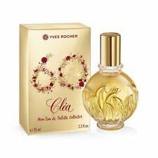 Clea D'yves Sur Parfums Ebay Pour FemmeAchetez Rocher wOnN80vm